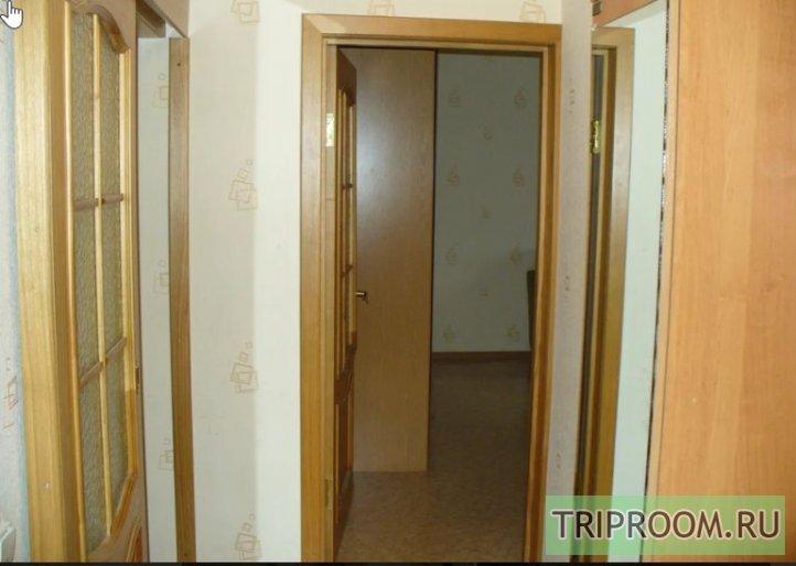 1-комнатная квартира посуточно (вариант № 45891), ул. Кирова проспект, фото № 3