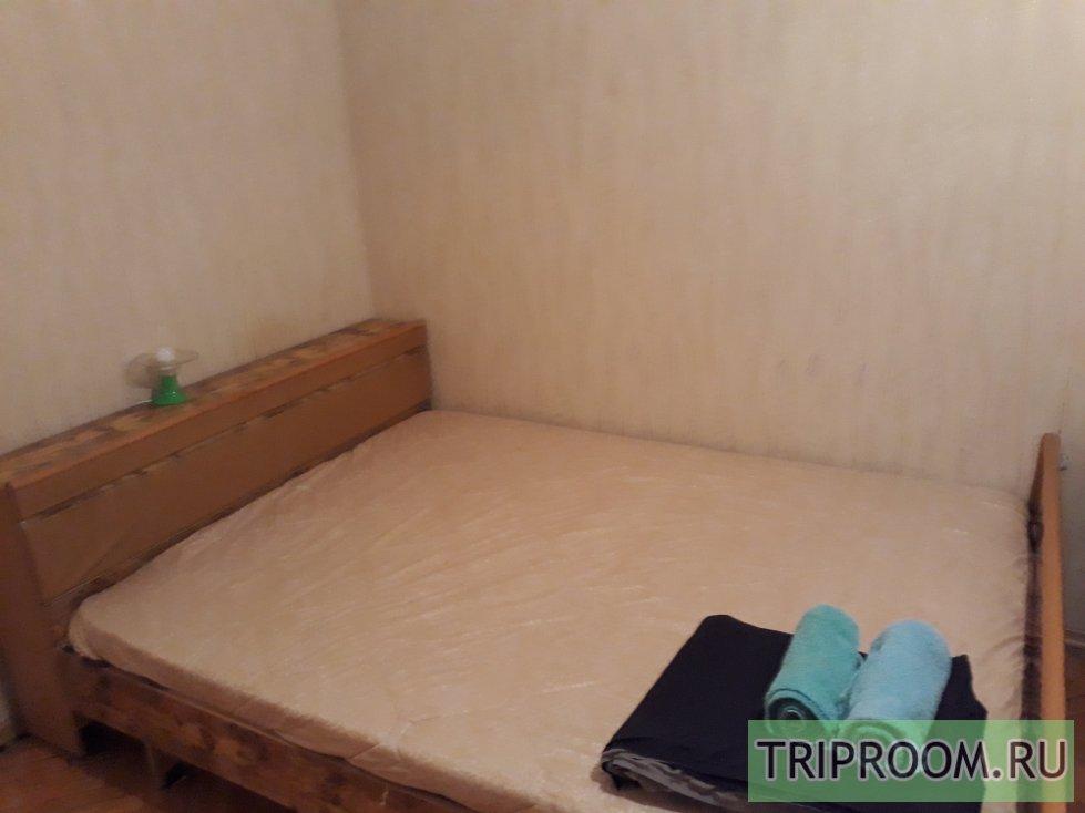 2-комнатная квартира посуточно (вариант № 34798), ул. Алтуфьевское шоссе, фото № 10