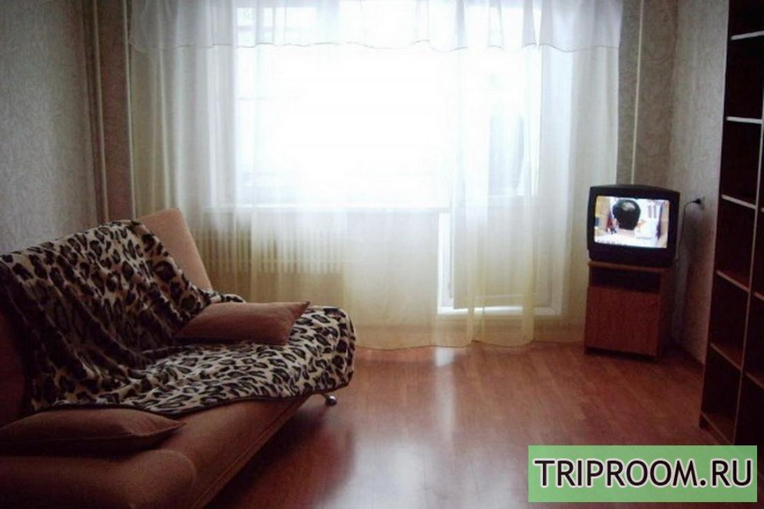 1-комнатная квартира посуточно (вариант № 6047), ул. Блюхера улица, фото № 1