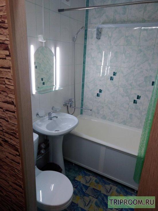 2-комнатная квартира посуточно (вариант № 57475), ул. Вокзальная магистраль, фото № 6