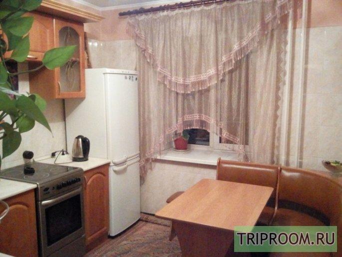 1-комнатная квартира посуточно (вариант № 39359), ул. Ивана Черных улица, фото № 12