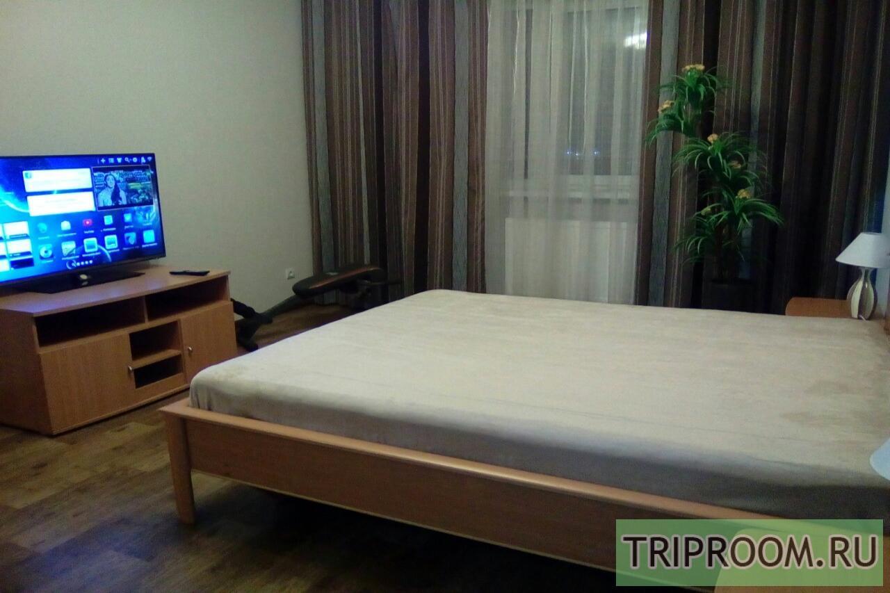 1-комнатная квартира посуточно (вариант № 20119), ул. Университетская улица, фото № 2
