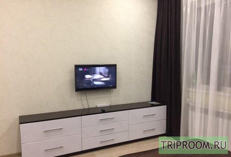 1-комнатная квартира посуточно (вариант № 46156), ул. Антонова улица, фото № 2