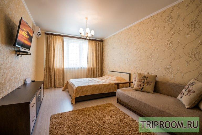 1-комнатная квартира посуточно (вариант № 41344), ул. Чехова улица, фото № 1