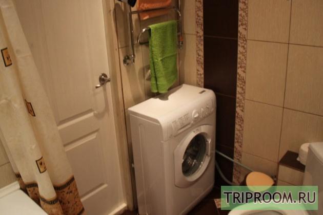 1-комнатная квартира посуточно (вариант № 10101), ул. Краснинское шоссе шоссе, фото № 6
