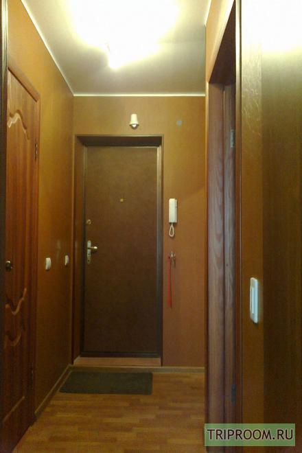 1-комнатная квартира посуточно (вариант № 10818), ул. Лядова улица, фото № 7