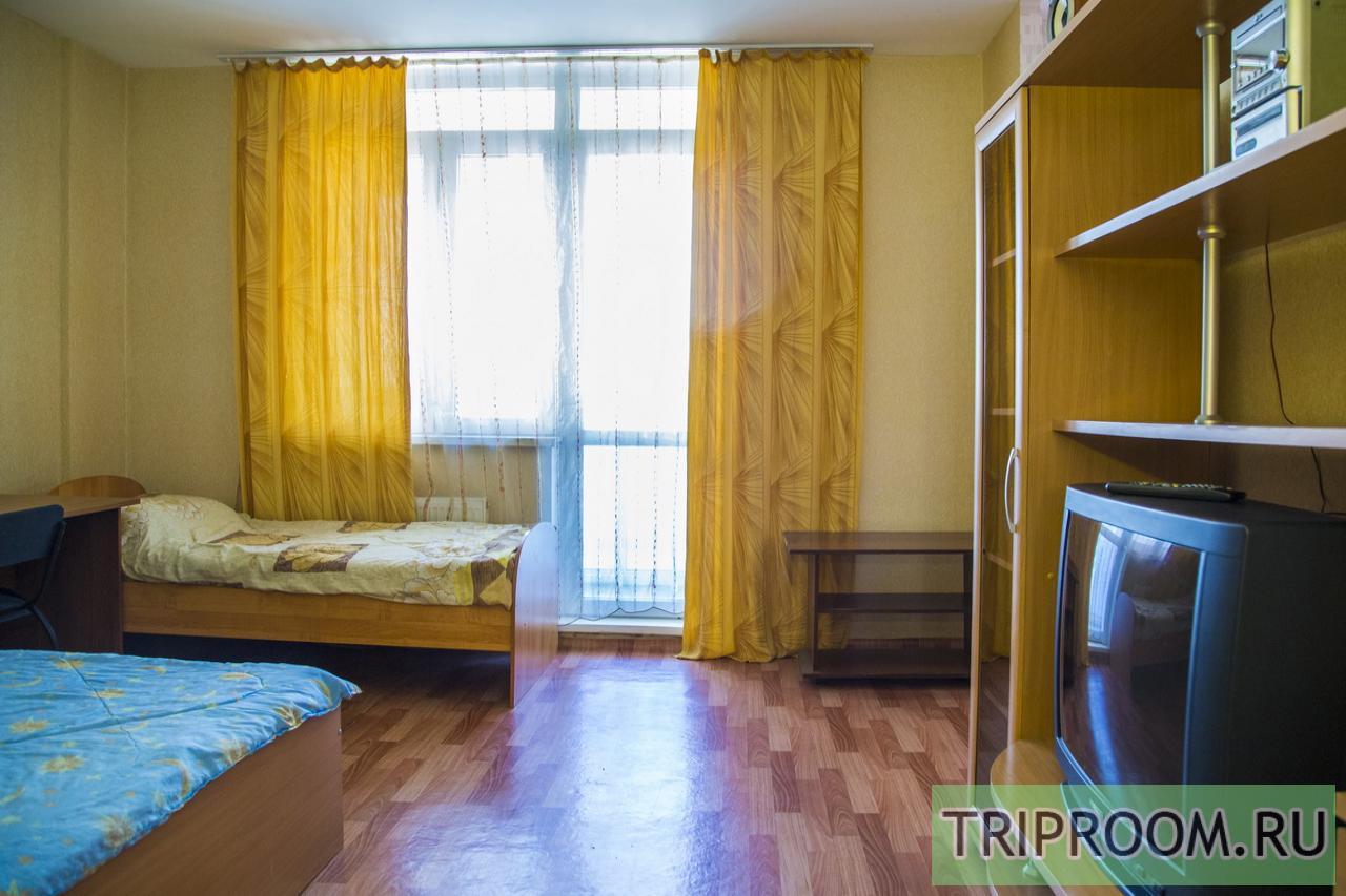 1-комнатная квартира посуточно (вариант № 14691), ул. Алексеева улица, фото № 3