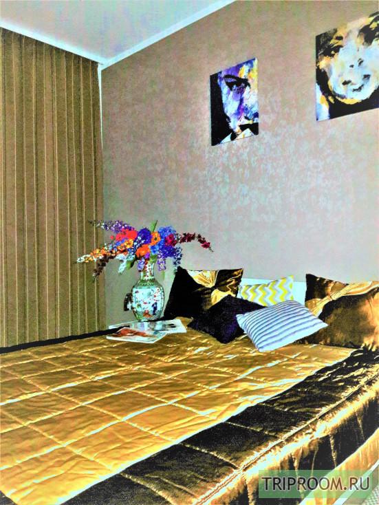 1-комнатная квартира посуточно (вариант № 68192), ул. Сосновая, фото № 1