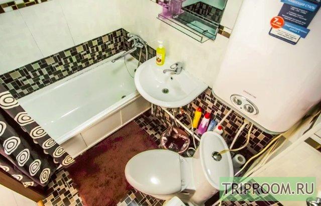 2-комнатная квартира посуточно (вариант № 46907), ул. Некрасовская улица, фото № 6