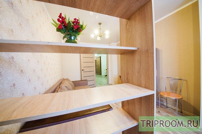 2-комнатная квартира посуточно (вариант № 48602), ул. Зарубина улица, фото № 9