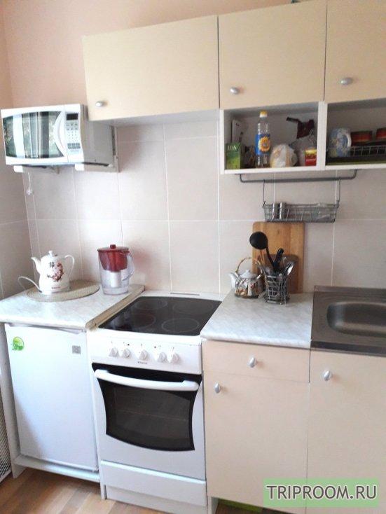 1-комнатная квартира посуточно (вариант № 2358), ул. Жемчужная улица, фото № 18