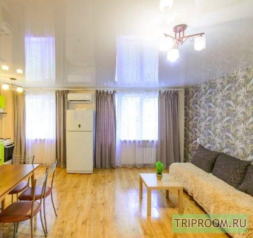 1-комнатная квартира посуточно (вариант № 46971), ул. Красного Знамени проспект, фото № 5