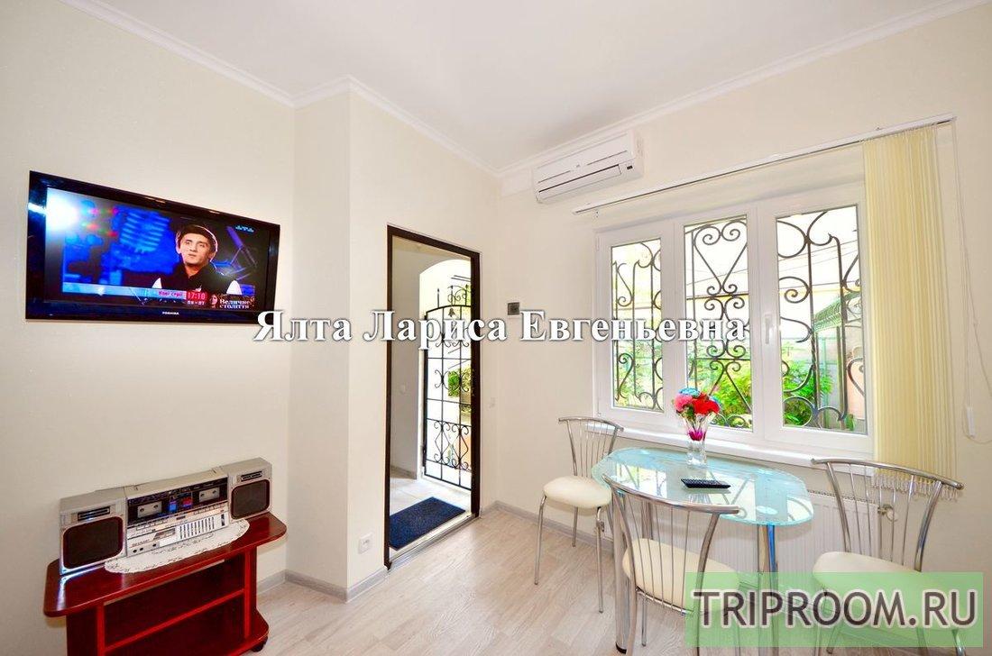 1-комнатная квартира посуточно (вариант № 60358), ул. Екатерининская, фото № 1