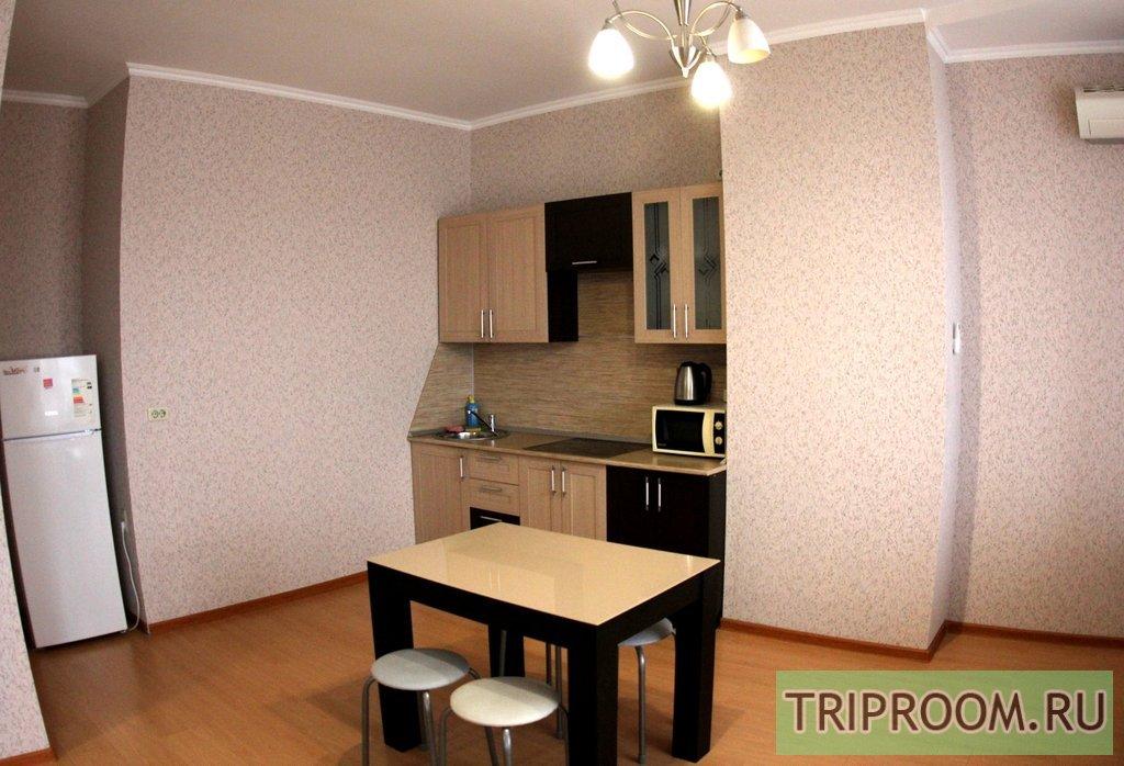 1-комнатная квартира посуточно (вариант № 39488), ул. Пушкина улица, фото № 4