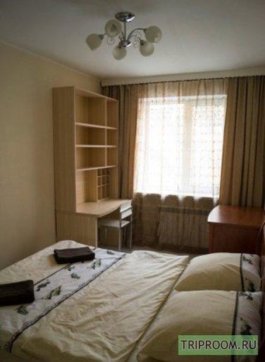 2-комнатная квартира посуточно (вариант № 46414), ул. Острякова улица, фото № 2