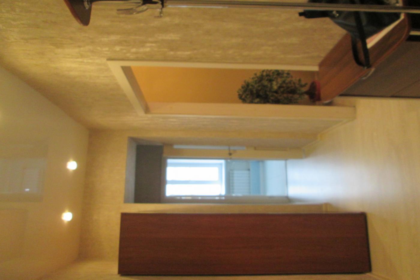 1-комнатная квартира посуточно (вариант № 4486), ул. Плехановская улица, фото № 7