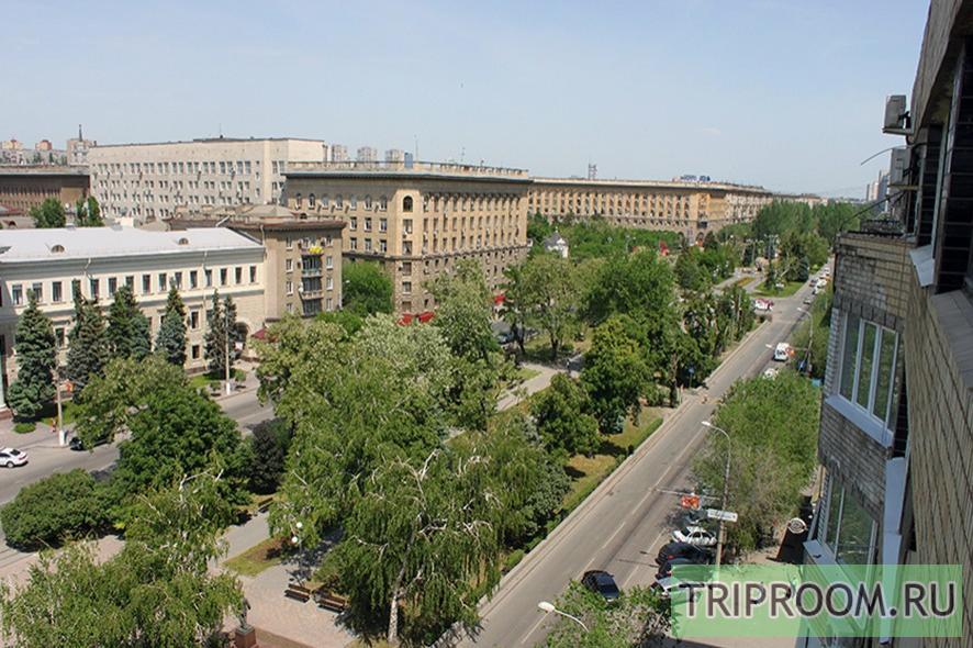 2-комнатная квартира посуточно (вариант № 28901), ул. Имени В. И. Ленина проспект, фото № 15