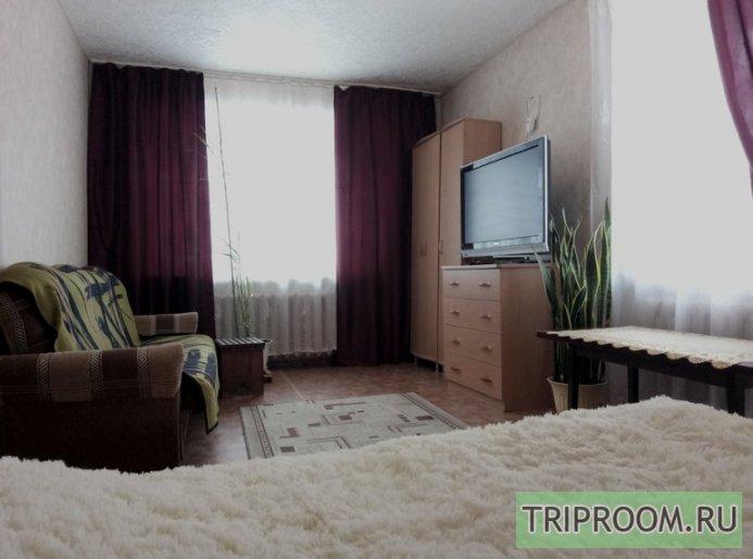 1-комнатная квартира посуточно (вариант № 51832), ул. Сухумский, фото № 3