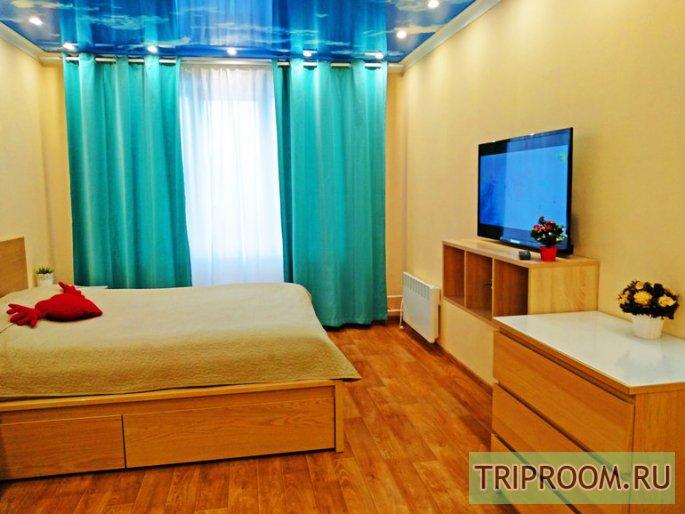 1-комнатная квартира посуточно (вариант № 48191), ул. Ореховый бульвар, фото № 1
