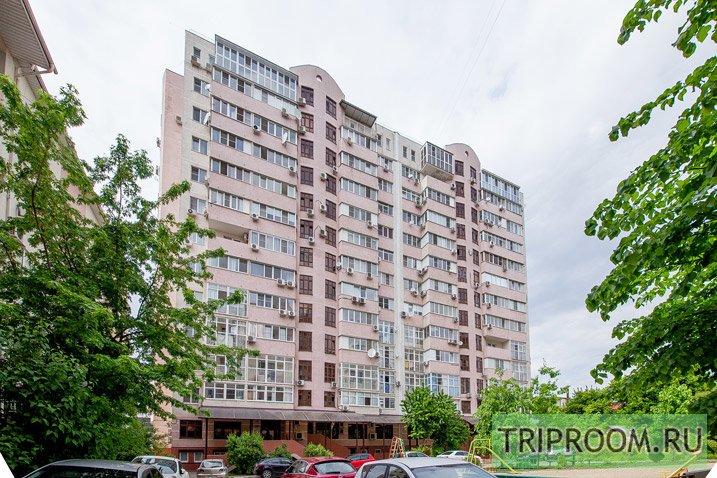 1-комнатная квартира посуточно (вариант № 33752), ул. Железнодорожная улица, фото № 14