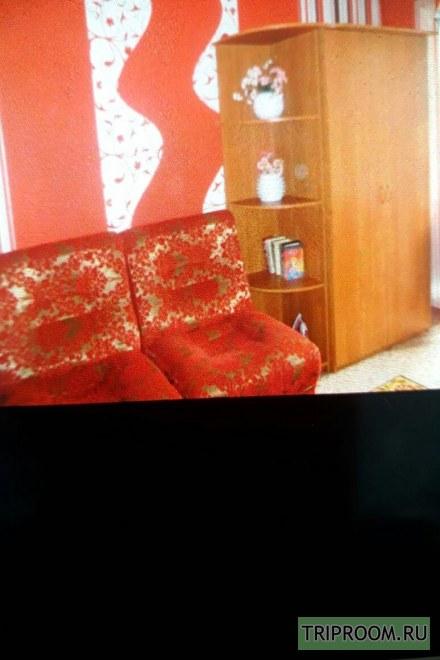 1-комнатная квартира посуточно (вариант № 38349), ул. Цвиллинга улица, фото № 3