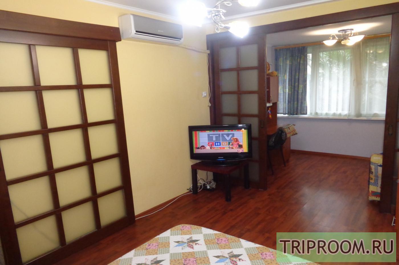 1-комнатная квартира посуточно (вариант № 2452), ул. Невская улица, фото № 2