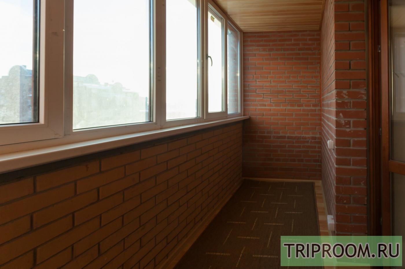1-комнатная квартира посуточно (вариант № 17182), ул. Костычева улица, фото № 7