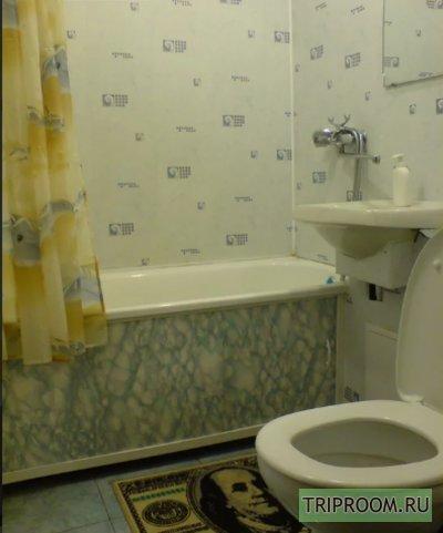1-комнатная квартира посуточно (вариант № 45253), ул. Островского улица, фото № 3