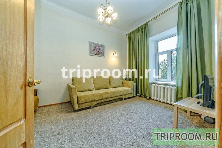 1-комнатная квартира посуточно (вариант № 38321), ул. Лиговский проспект, фото № 2