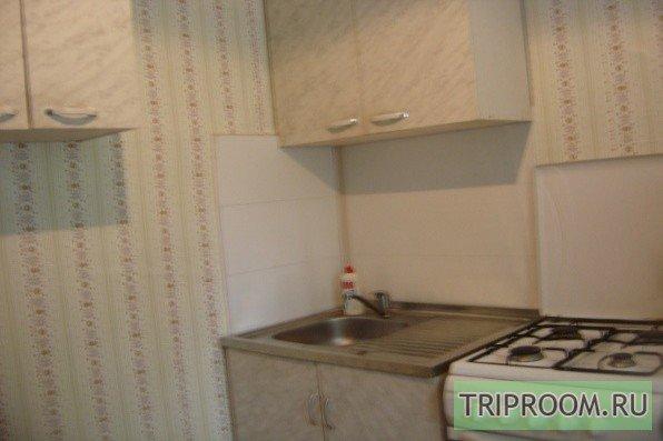 1-комнатная квартира посуточно (вариант № 37209), ул. Гагарина бульвар, фото № 5