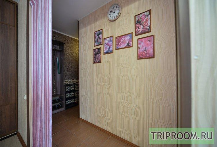 1-комнатная квартира посуточно (вариант № 49349), ул. Энгельса улица, фото № 11