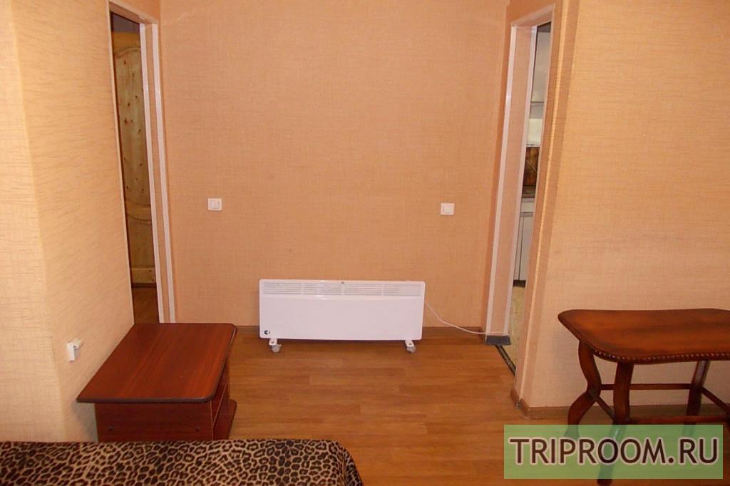 1-комнатная квартира посуточно (вариант № 13601), ул. Плехановская улица, фото № 5