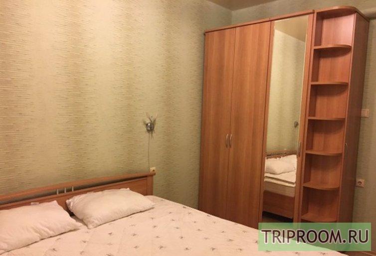 2-комнатная квартира посуточно (вариант № 45963), ул. Профсоюзов улица, фото № 4