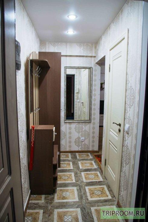 2-комнатная квартира посуточно (вариант № 42054), ул. Казанская улица, фото № 14