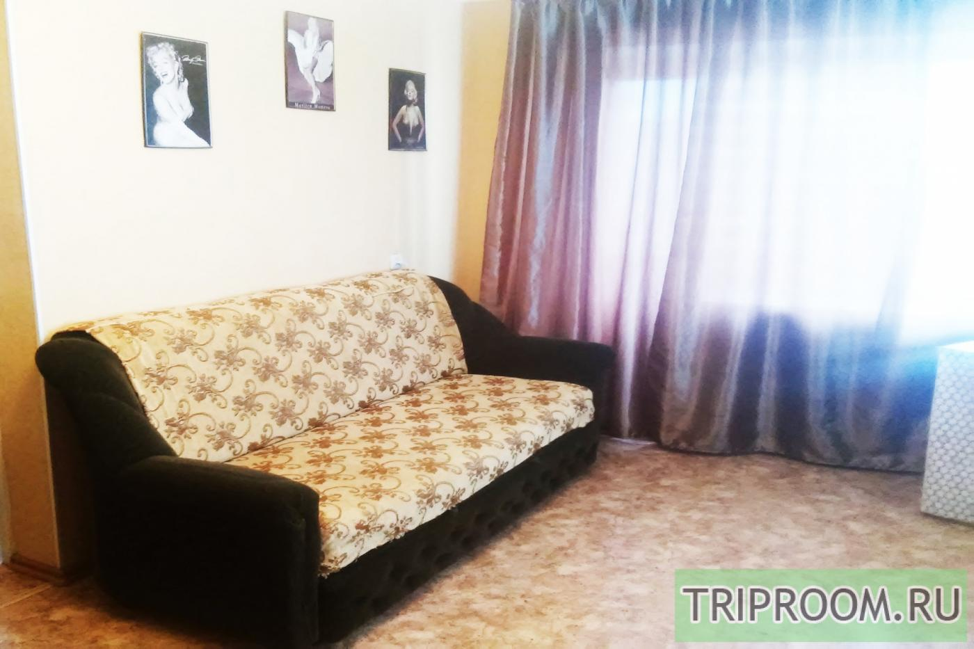 1-комнатная квартира посуточно (вариант № 34542), ул. Маршала Рыбалко, фото № 3