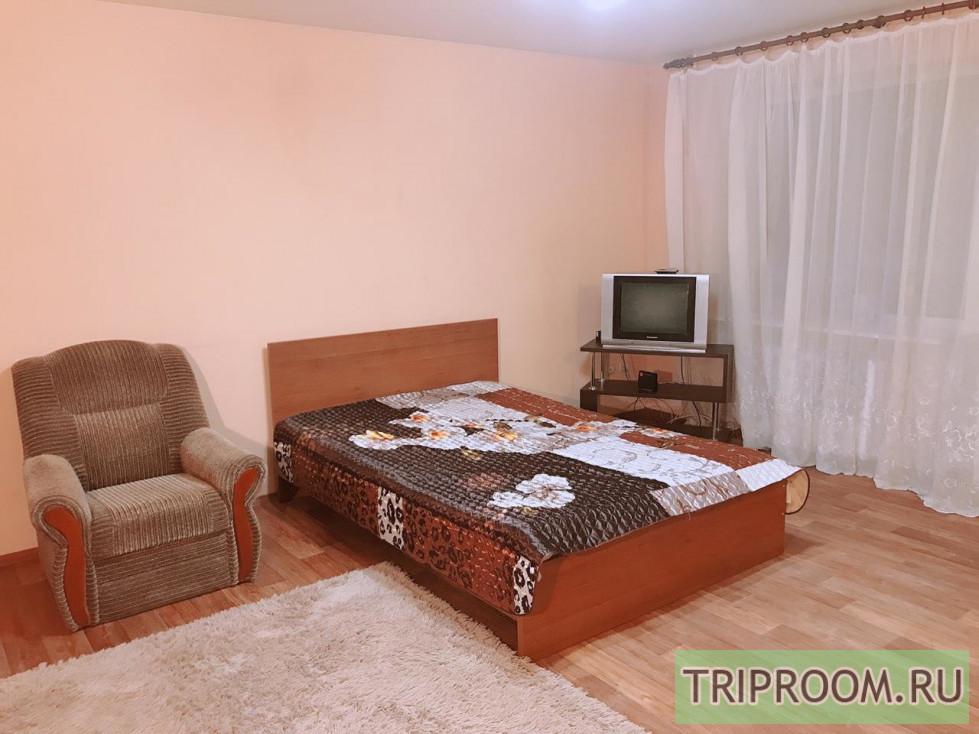 1-комнатная квартира посуточно (вариант № 48261), ул. Рахова улица, фото № 1
