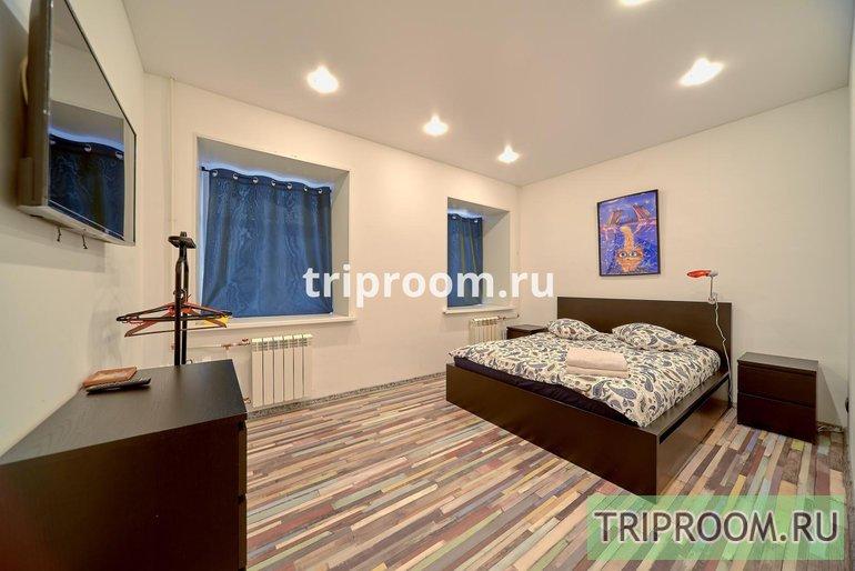 2-комнатная квартира посуточно (вариант № 51548), ул. Чехова улица, фото № 11