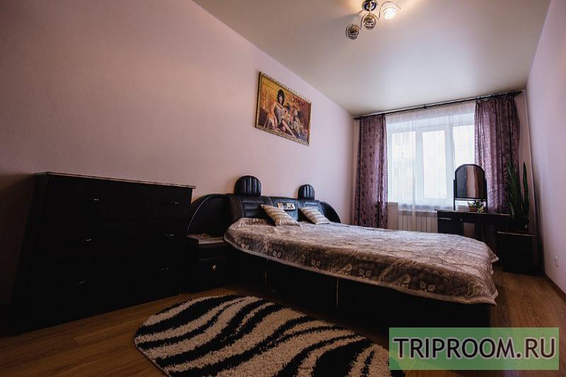 3-комнатная квартира посуточно (вариант № 10312), ул. Николаева улица, фото № 5