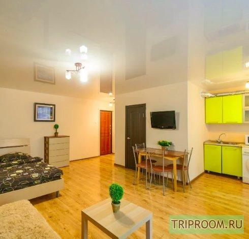 1-комнатная квартира посуточно (вариант № 46971), ул. Красного Знамени проспект, фото № 3