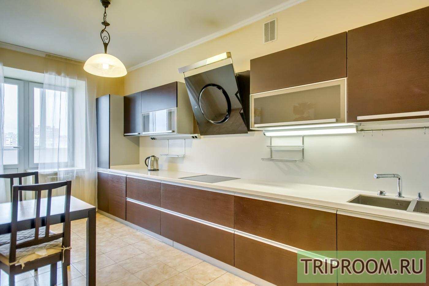 2-комнатная квартира посуточно (вариант № 23730), ул. Максима Горького улица, фото № 20