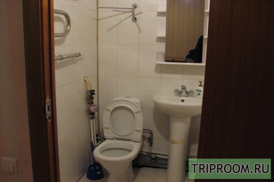 1-комнатная квартира посуточно (вариант № 12008), ул. Советская улица, фото № 5