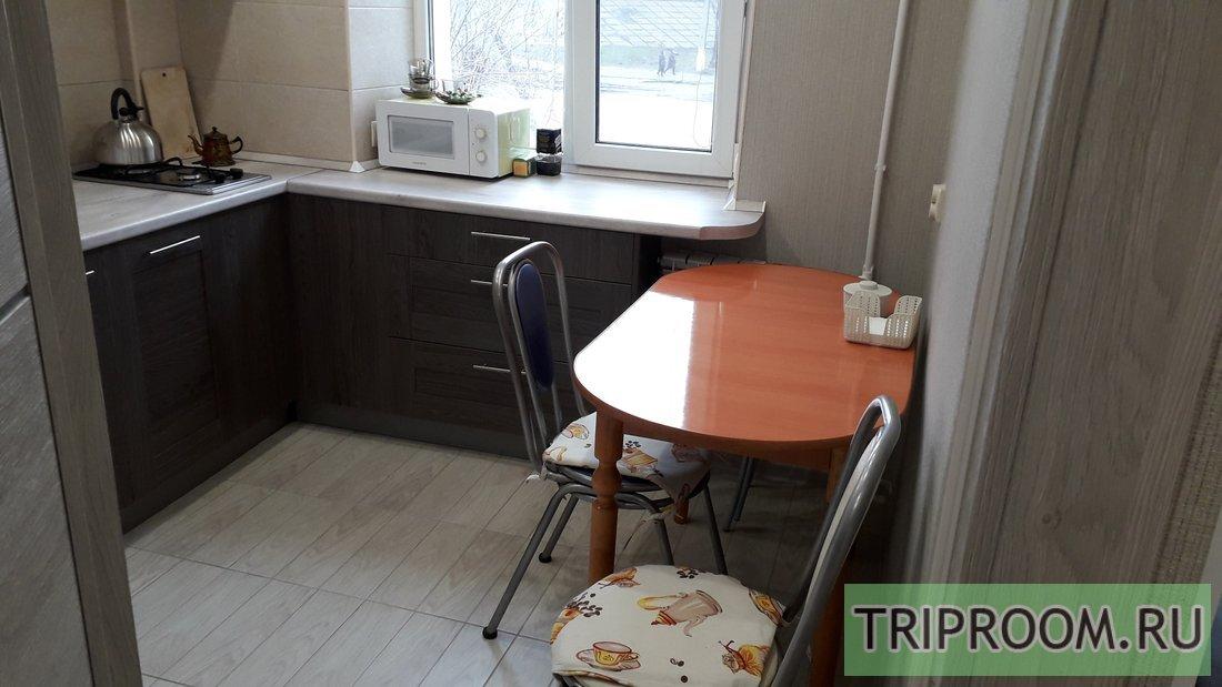 1-комнатная квартира посуточно (вариант № 63297), ул. краснознаменская улица, фото № 5