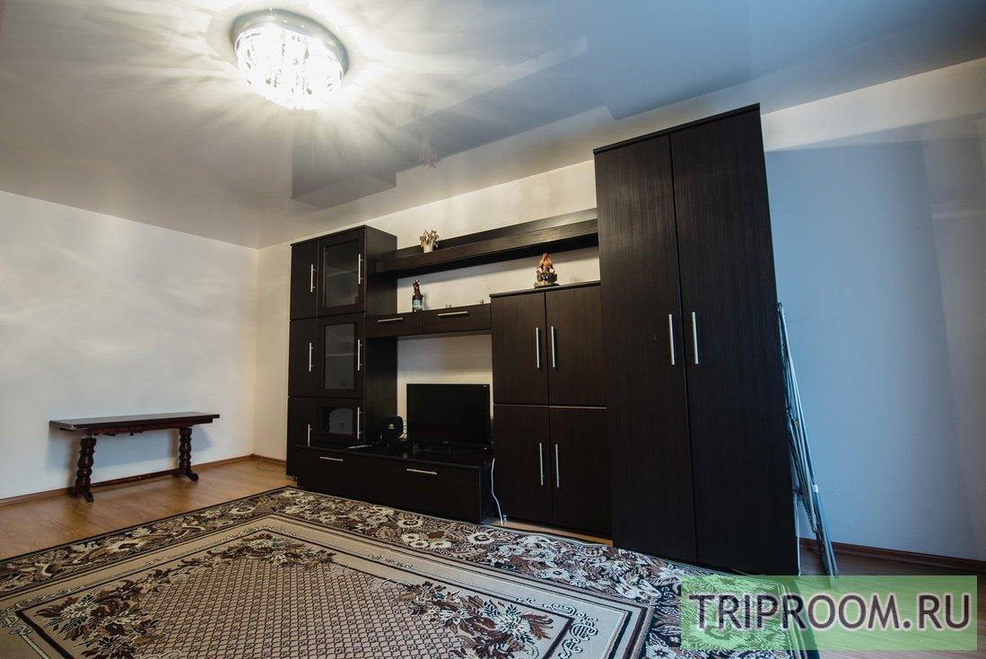 3-комнатная квартира посуточно (вариант № 57786), ул. Николаева улица, фото № 13