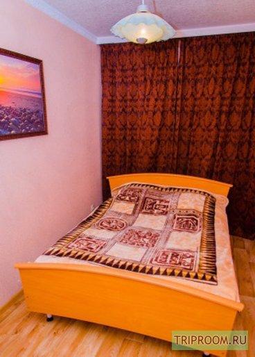 1-комнатная квартира посуточно (вариант № 46226), ул. Московская улица, фото № 1