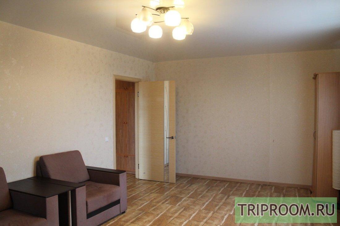 1-комнатная квартира посуточно (вариант № 59765), ул. улица Нахимова, фото № 3