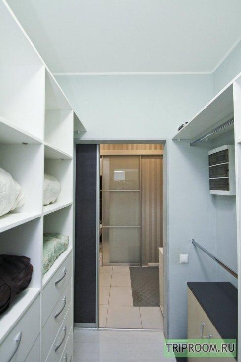 1-комнатная квартира посуточно (вариант № 55210), ул. Генерала Иванова улица, фото № 17