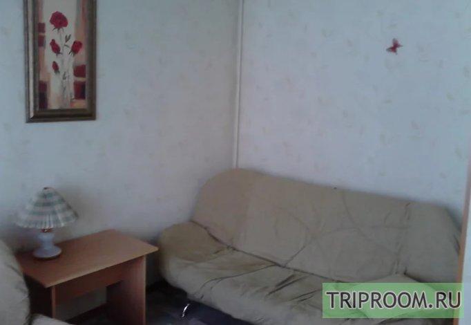 1-комнатная квартира посуточно (вариант № 45253), ул. Островского улица, фото № 5