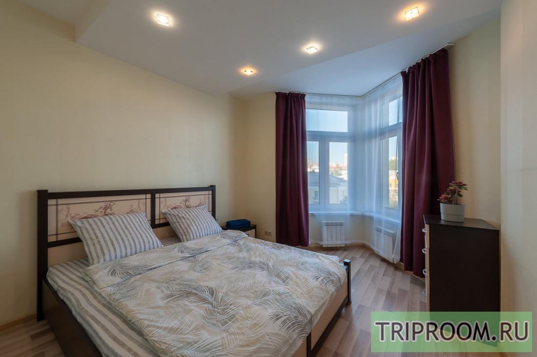 2-комнатная квартира посуточно (вариант № 67499), ул. Бажова улица, фото № 7