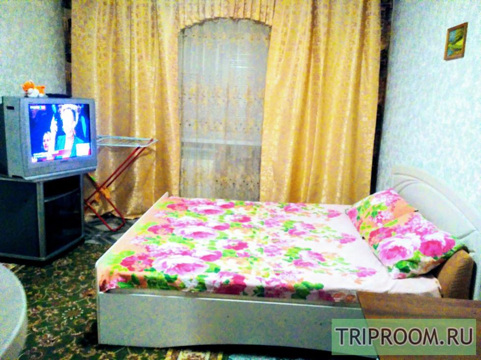 1-комнатная квартира посуточно (вариант № 48351), ул. проезд Дружбы, фото № 2