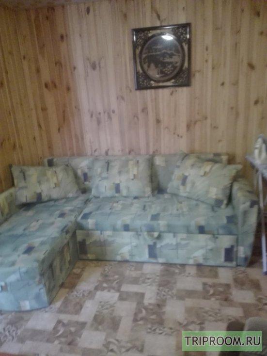 2-комнатная квартира посуточно (вариант № 1802), ул. Харченко улица, фото № 8